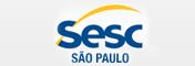 Sesc São Paulo