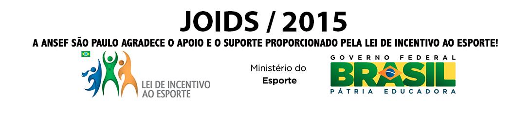 lei_incentivo_slide_2
